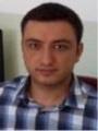 Mahmut YILDIRIM