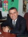 Mehmet EMİNEL