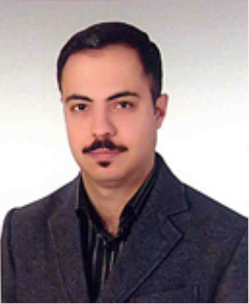 Dr. Adil Koray YILDIZ
