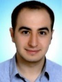 Ahmet Bircan ATMACA (ÖYP)